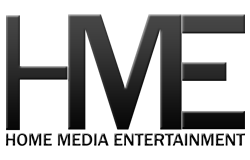 Home Media Entertainment