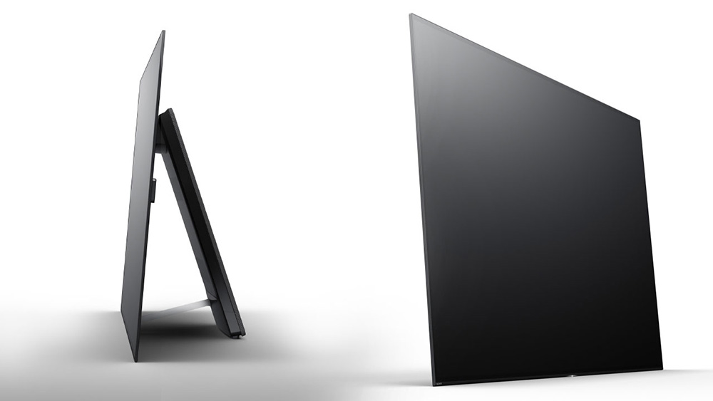 Sony A1