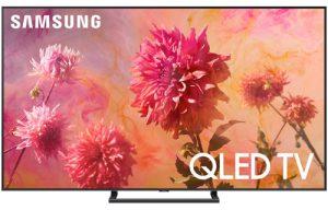 Samsung Q9FN Review (4K UHD QLED TV)