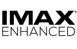 IMAX Enhanced Certification announced