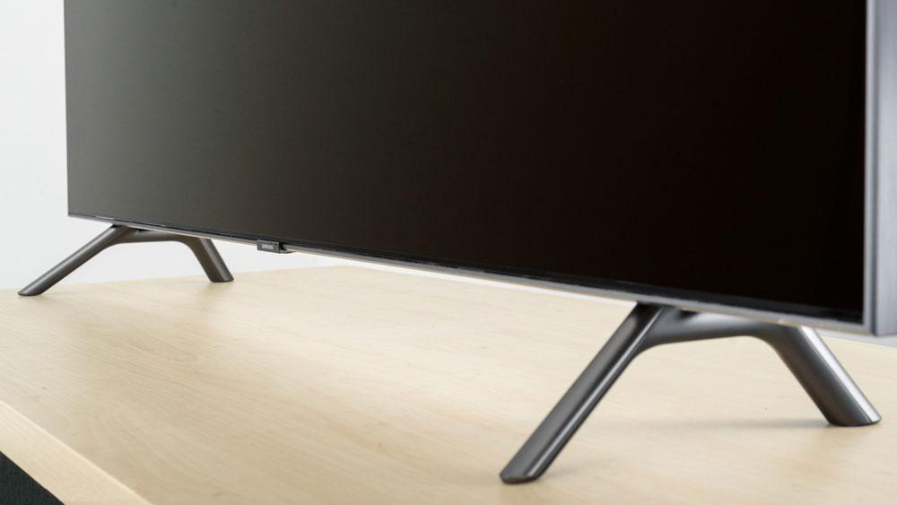 Samsung Q8FN / Q8DN