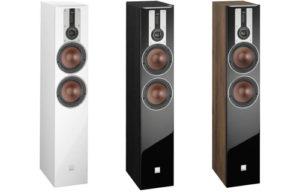Dali Opticon 6 Review (Dual 6.5″ Floorstanding Loudspeaker)