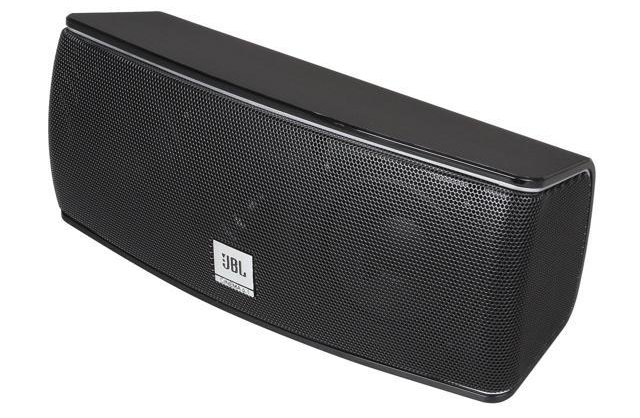 661869678b1ee JBL Cinema 610 Review (5.1 Home Theater Speaker System)