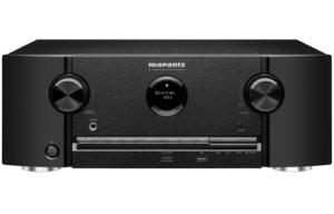 Marantz SR5013 Review (7.2 CH 4K AV Receiver)