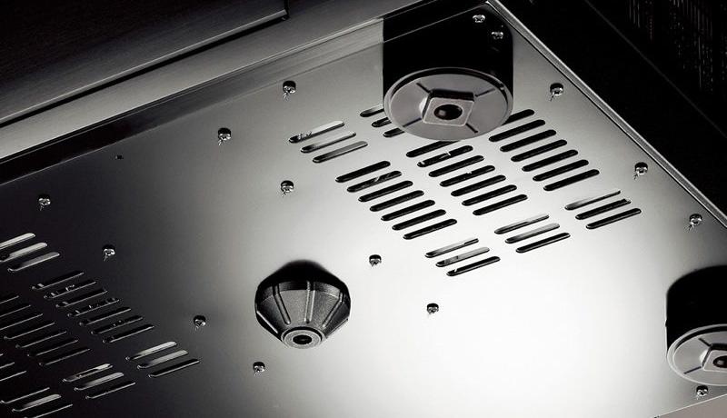Yamaha RX-A880 Review (7 2 CH 4K AV Receiver) | Home Media