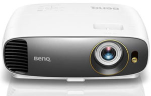 BenQ HT2550 Review (4K DLP Projector)