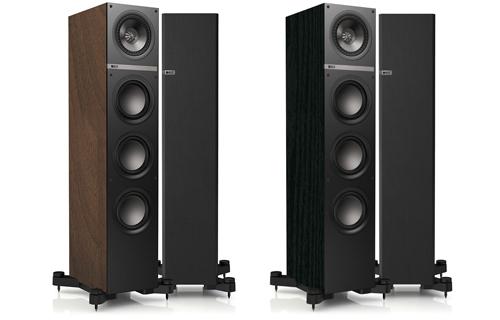 KEF Q500 Review (Floorstanding Loudspeaker) | Home Media Entertainment