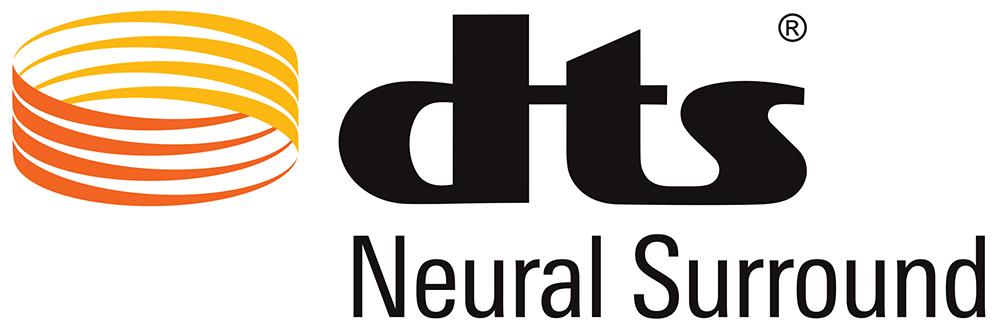 DTS Neural: X