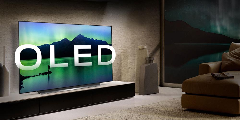 LG C9 Review (2019 4K OLED TV) | Home Media Entertainment