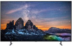Samsung Q80R Review (2019 4K UHD LCD TV)