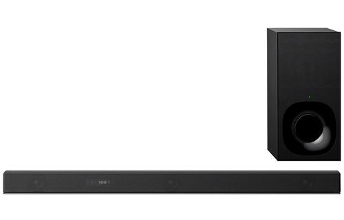 Sony HT-Z9F