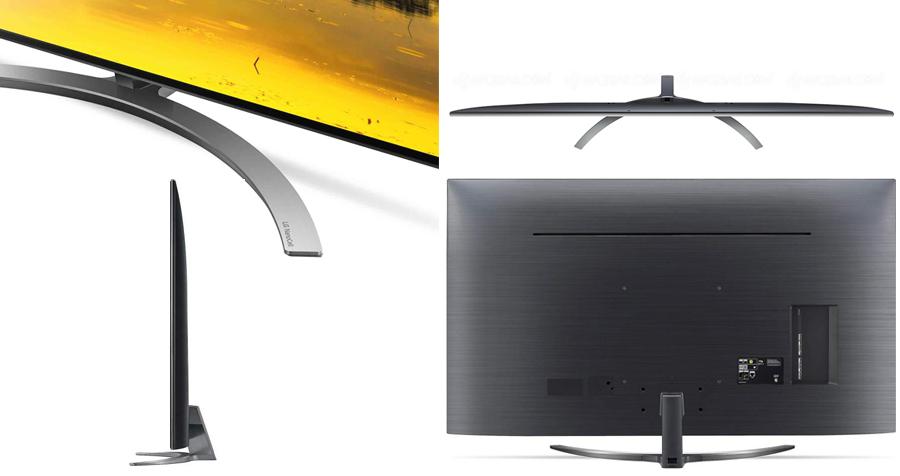 LG SM9000