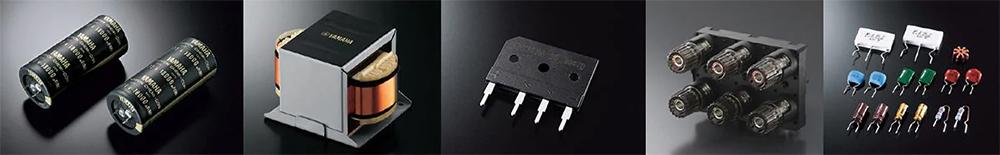 Yamaha Rx A780 Review 72 Ch 4k Av Receiver Home Media
