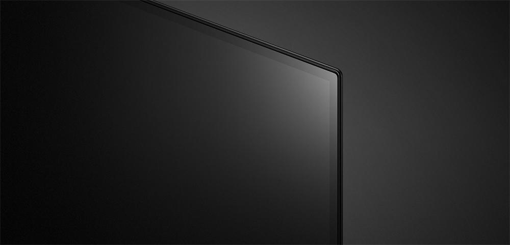 LG B9 Review (2019 4K OLED TV)