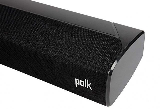 Polk Audio Signa S2 Review (2.1 CH Soundbar)