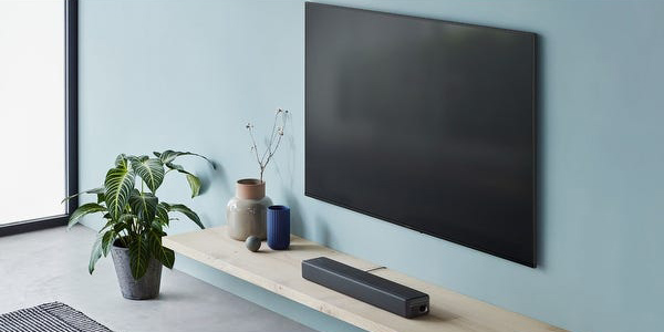 Sony X800G Review (X800G/XG80 - 2019 4K UHD LCD TV)