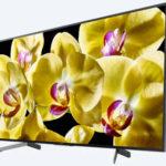 Sony X800G Review (X800G/XG80 - 2019 4K UHD LCD TV)