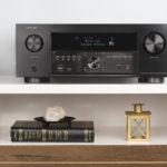 Denon AVR-X4500H Review (9.2 CH 4K AV Receiver)