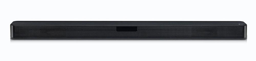 LG SL5Y Review (2.1 CH Soundbar)