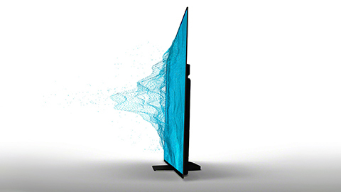 Sony A8G Review (2019 4K UHD OLED TV)