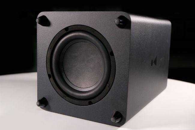 JBL Bar 2.1 Review (2.1 CH Soundbar)