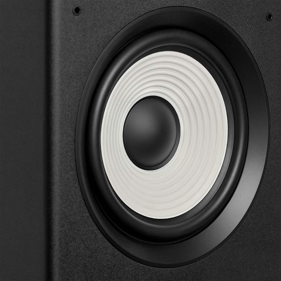 JBL Stage A170 Review (Floorstanding Loudspeaker)