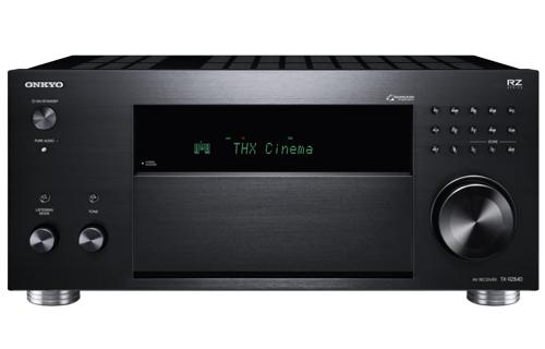 Onkyo TX-RZ840 Review (9.2 CH 4K AV Receiver)