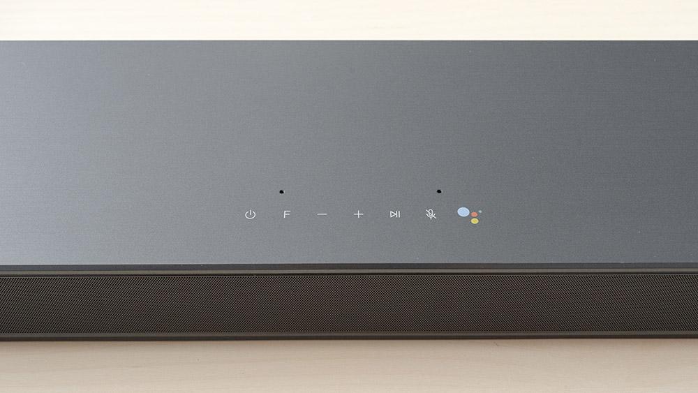 LG SL10YG Review (5.1.2 CH Soundbar)