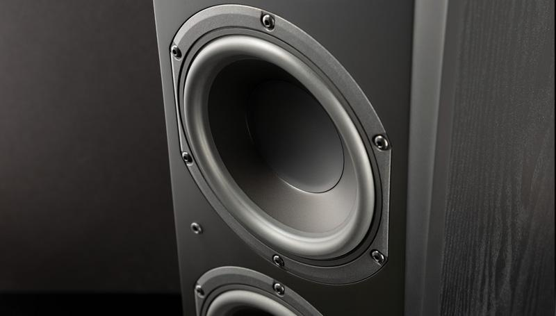 SVS Prime Pinnacle Review (Floorstanding Loudspeaker)