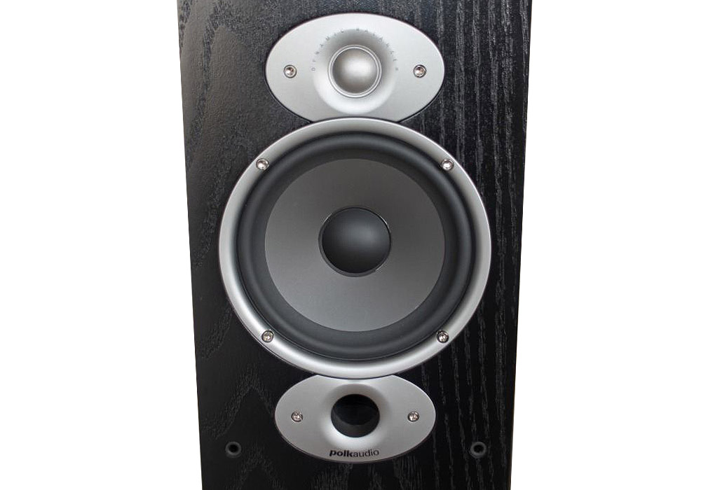 Polk Audio RTi A7 Review (Floorstanding Loudspeaker)
