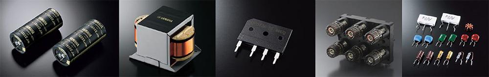 Yamaha RX-A2080 Review (9.2 CH 4K AV Receiver)