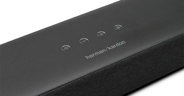 Harman Kardon Enchant 1300 Review (13.0 CH Soundbar)