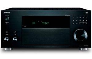 Onkyo TX-RZ1100 Review (9.2 CH 4K AV Receiver)