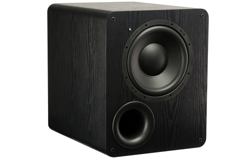 SVS PB-1000 Review (300 Watts Subwoofer)
