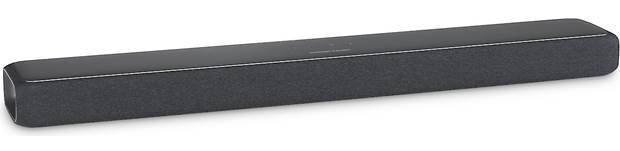 Harman Kardon Enchant 800 Review (8.0 CH Soundbar)