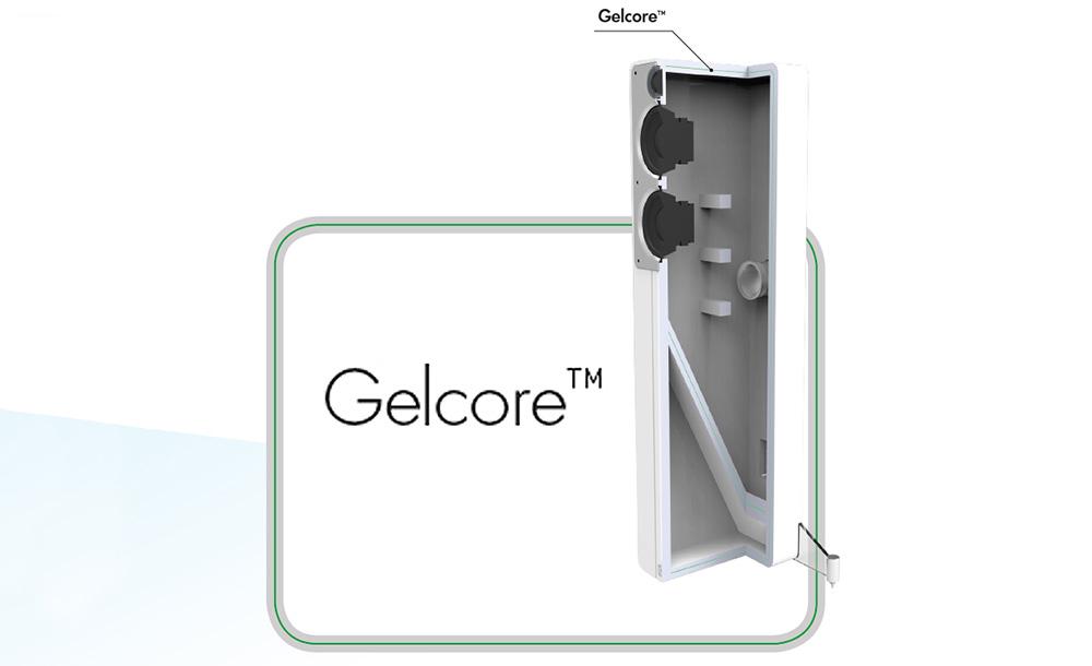 Q Acoustics Concept 40 Review (Floorstanding Loudspeaker)
