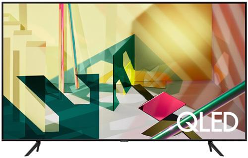 Samsung Q70T Review (2020 4K QLED TV)