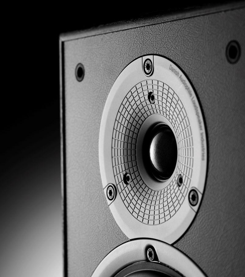 Dali Spektor 6 Review (Floorstanding Loudspeaker)