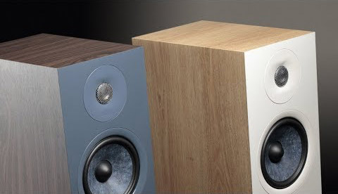 Focal Chora 816 Review (Floorstanding Loudspeaker)