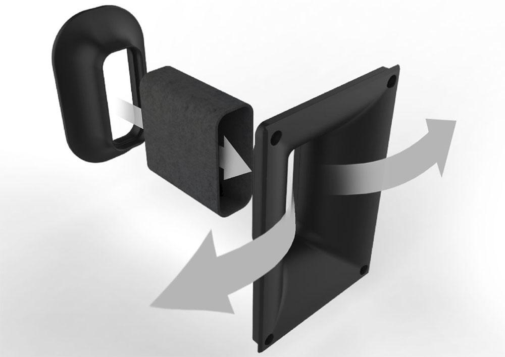 Klipsch RP-5000F Review (Floorstanding Loudspeaker)