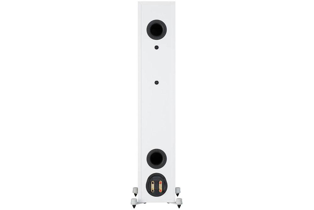 Monitor Audio Bronze 200 Review (Floorstanding Loudspeaker)