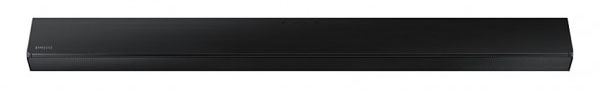 Samsung HW-T650 Review (3.1 CH Soundbar)