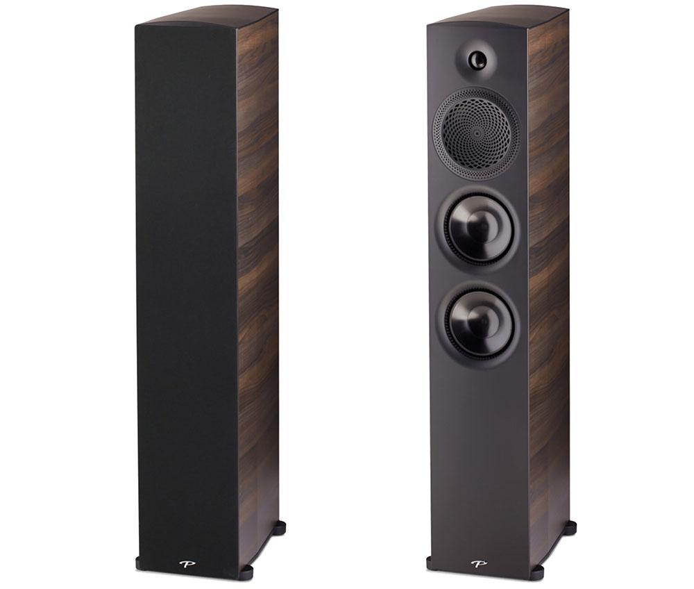 Paradigm Premier 800F Review (Floorstanding Loudspeaker)