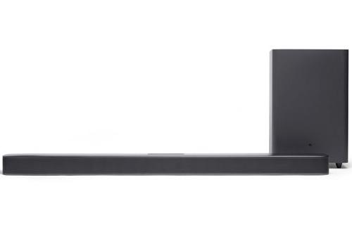 JBL Bar 2.1 Deep Bass Review (2.1 CH Soundbar)