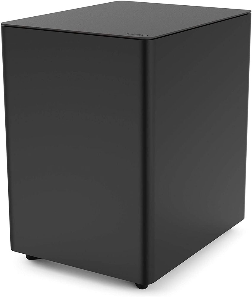 Vizio Elevate Review (5.1.4 CH Dolby Atmos Soundbar)