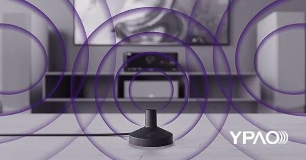 Yamaha RX-V4A Review (5.2 CH 8K AV Receiver)