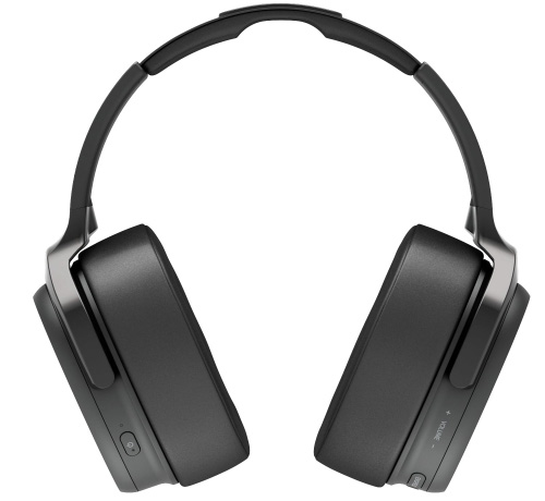 JVC Exofield XP-EXT1 Review (Dolby Atmos Headphones)