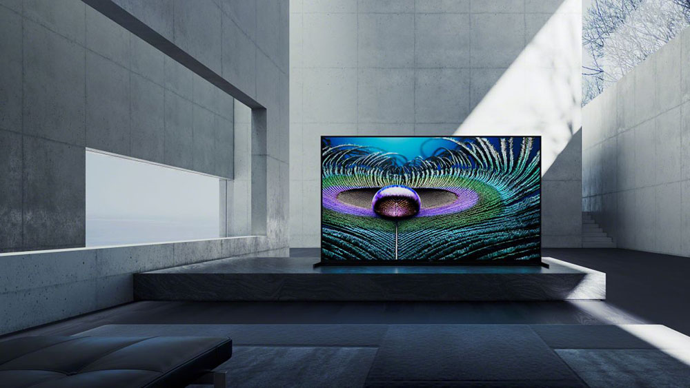 Sony TVs for 2021 (Consumer Guide)