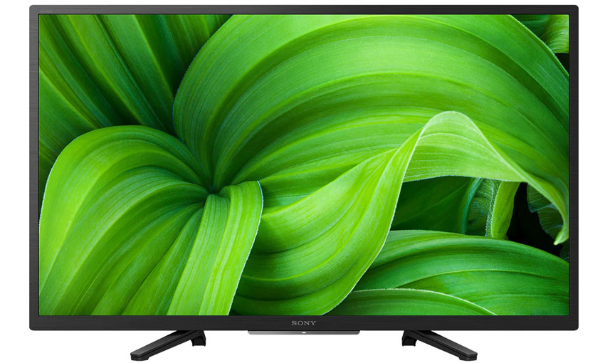 Sony W800 - Sony TVs for 2021 consumer guide
