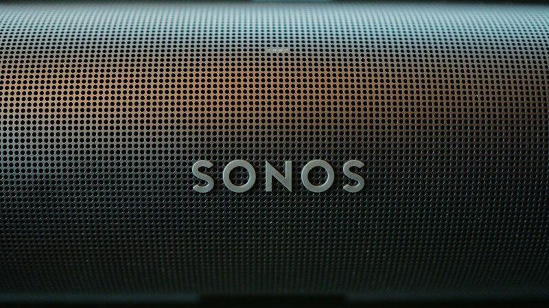 Sonos Arc Review (5.0.2 CH Dolby Atmos Soundbar)